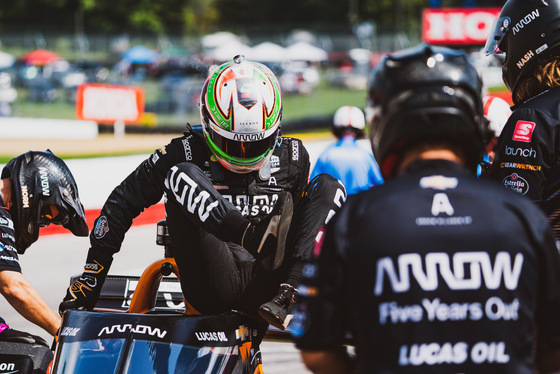 Taylor Robbins, Honda Indy 200 at Mid-Ohio, United States, 12/09/2020 11:10:36 Thumbnail