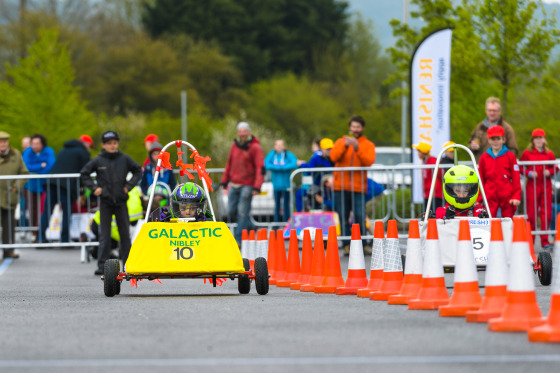 Ian Skelton, Renishaw Goblins, UK, 28/04/2018 10:38:37 Thumbnail