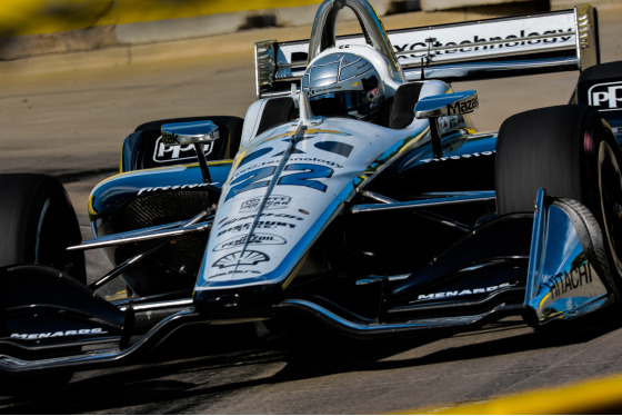 Andy Clary, Chevrolet Detroit Grand Prix, United States, 02/06/2019 17:12:56 Thumbnail