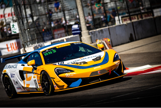 Andy Clary, Acura Grand Prix of Long Beach, United States, 13/04/2019 10:33:52 Thumbnail