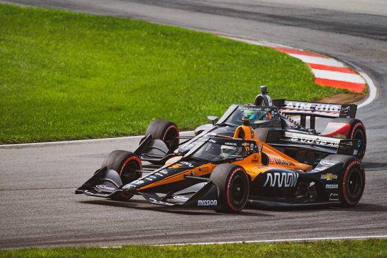 Taylor Robbins, Honda Indy 200 at Mid-Ohio, United States, 13/09/2020 10:31:51 Thumbnail