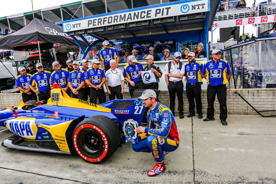 Andy Clary, Chevrolet Detroit Grand Prix, United States, 01/06/2019 11:20:52 Thumbnail
