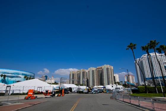 Shivraj Gohil, Long Beach ePrix, 02/04/2015 17:55:46 Thumbnail
