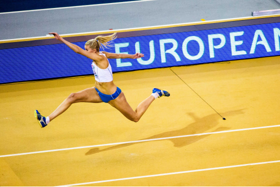 Adam Pigott, European Indoor Athletics Championships, UK, 03/03/2019 11:40:38 Thumbnail