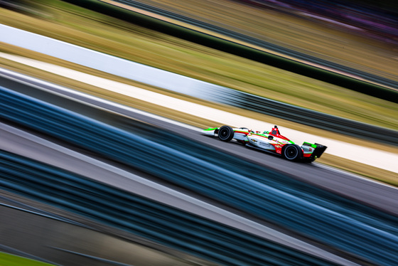 Andy Clary, Honda Indy Grand Prix of Alabama, United States, 07/04/2019 11:40:25 Thumbnail