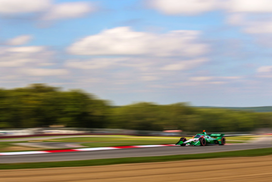 Al Arena, Honda Indy 200 at Mid-Ohio, United States, 12/09/2020 14:10:52 Thumbnail