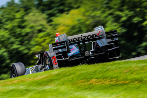 Andy Clary, Honda Indy 200, United States, 28/07/2017 15:10:03 Thumbnail