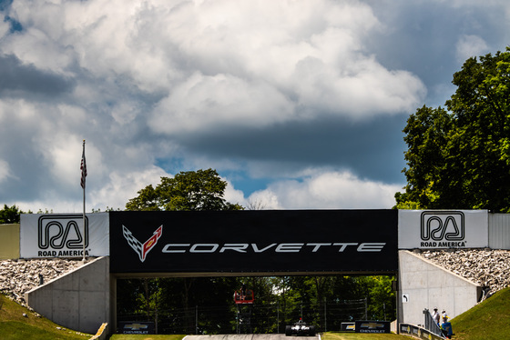 Kenneth Midgett, REV Group Grand Prix, United States, 12/07/2020 13:06:01 Thumbnail