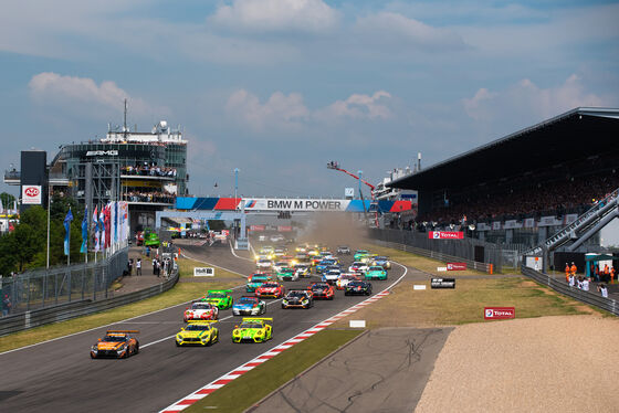 Telmo Gil, Nurburgring 24 Hours 2019, Germany, 22/06/2019 13:31:30 Thumbnail