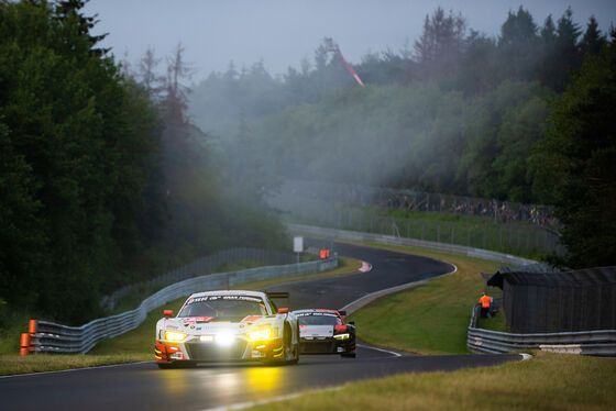 Telmo Gil, Nurburgring 24 Hours 2019, Germany, 20/06/2019 18:42:30 Thumbnail
