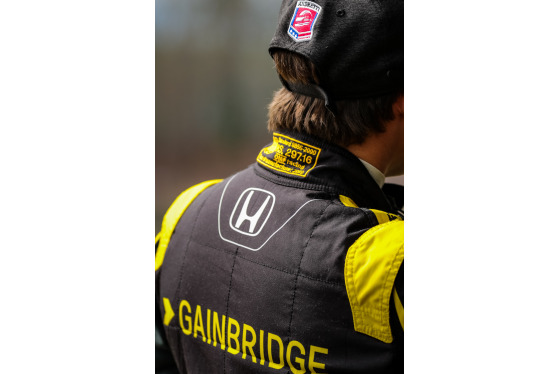 Andy Clary, Honda Indy Grand Prix of Alabama, United States, 06/04/2019 10:32:08 Thumbnail