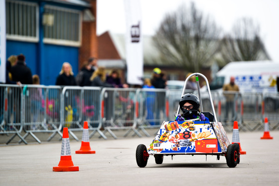 Nat Twiss, Greenpower HMS Excellent, UK, 11/03/2017 08:17:13 Thumbnail