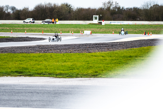 Helen Olden, Blyton Park Test, UK, 09/03/2019 13:14:53 Thumbnail