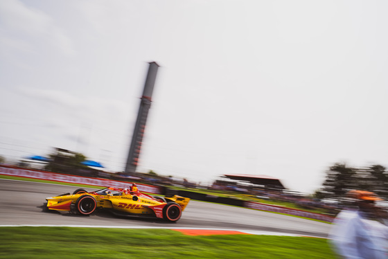Taylor Robbins, Honda Indy 200 at Mid-Ohio, United States, 13/09/2020 09:43:30 Thumbnail