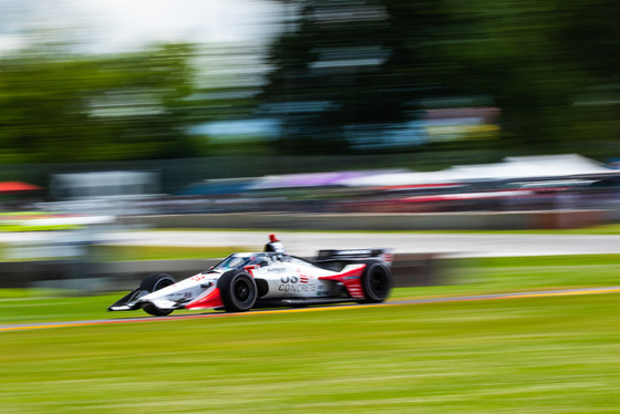 Kenneth Midgett, REV Group Grand Prix, United States, 12/07/2020 12:27:57 Thumbnail