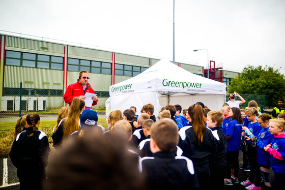 Nat Twiss, Greenpower Miskin, UK, 24/06/2017 11:02:22 Thumbnail