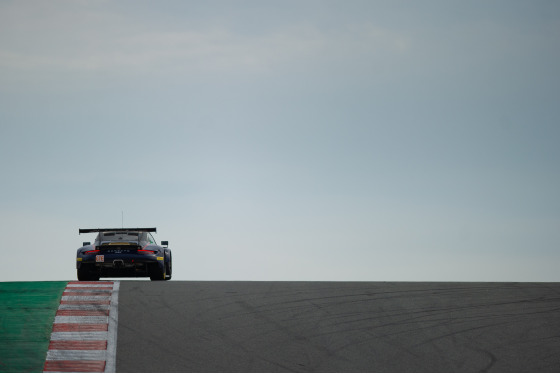 Telmo Gil, 4 Hours of Portimao, Portugal, 27/10/2019 15:44:08 Thumbnail