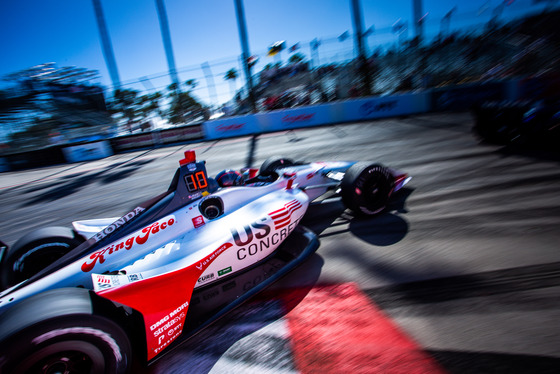 Andy Clary, Acura Grand Prix of Long Beach, United States, 12/04/2019 12:22:34 Thumbnail