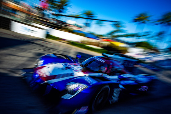 Andy Clary, Acura Grand Prix of Long Beach, United States, 12/04/2019 20:03:39 Thumbnail