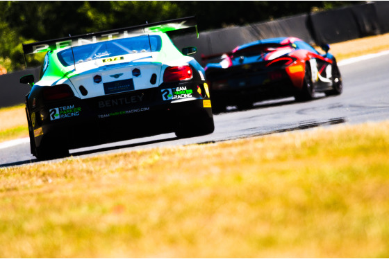 Jamie Sheldrick, Brands Hatch, UK, 05/08/2018 13:54:14 Thumbnail