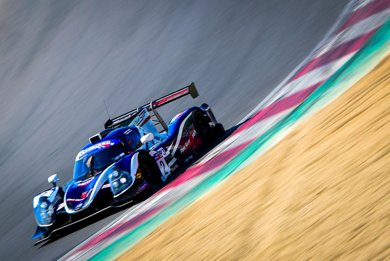 Nic Redhead, LMP3 Cup Brands Hatch, UK, 20/05/2018 14:29:16 Thumbnail