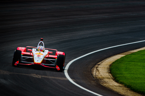 Peter Minnig, Indianapolis 500, United States, 24/05/2019 11:20:11 Thumbnail