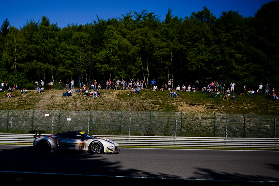 Lou Johnson, WEC Spa, Belgium, 05/05/2018 16:42:08 Thumbnail