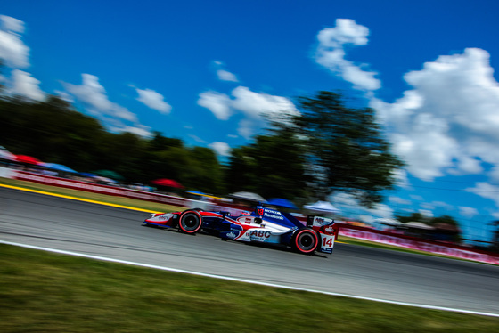 Andy Clary, Honda Indy 200 at Mid-Ohio, United States, 31/07/2016 13:57:16 Thumbnail