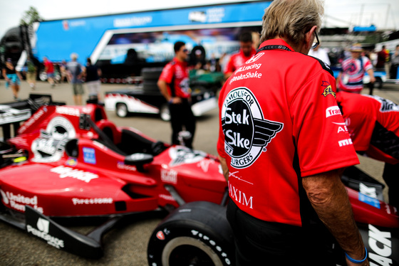 Andy Clary, Honda Indy 200, United States, 28/07/2017 11:05:21 Thumbnail