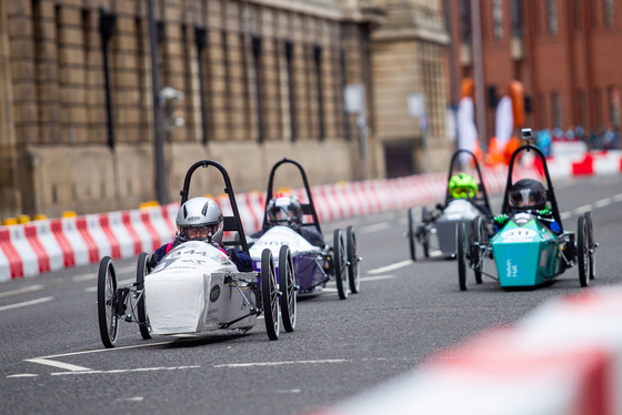 Adam Pigott, Hull Street Race, UK, 28/04/2019 11:53:00 Thumbnail