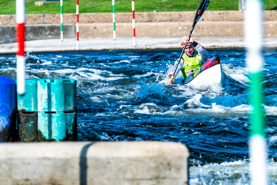 Helen Olden, British Canoeing, UK, 01/09/2018 10:02:49 Thumbnail