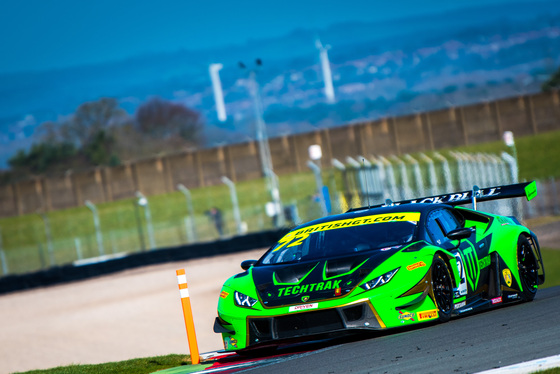 Nic Redhead, British GT Media Day, UK, 05/03/2019 11:06:53 Thumbnail