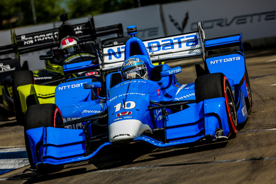Andy Clary, Detroit Grand Prix Race 2, United States, 04/06/2017 15:42:24 Thumbnail