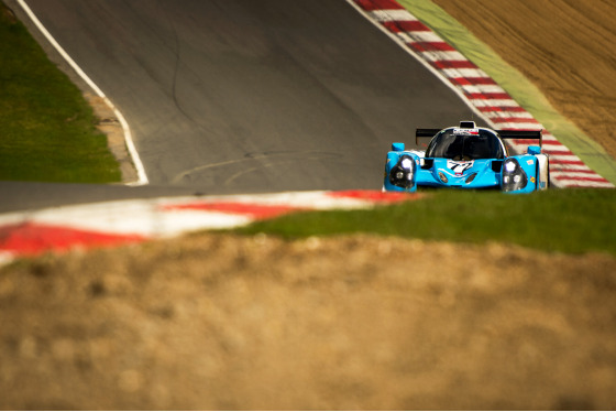 LMP3 Prototype Cup: Brands Hatch 2017 Album Cover Photo