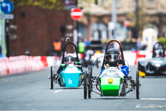 Helen Olden, Hull Street Race, UK, 28/04/2019 12:43:14 Thumbnail