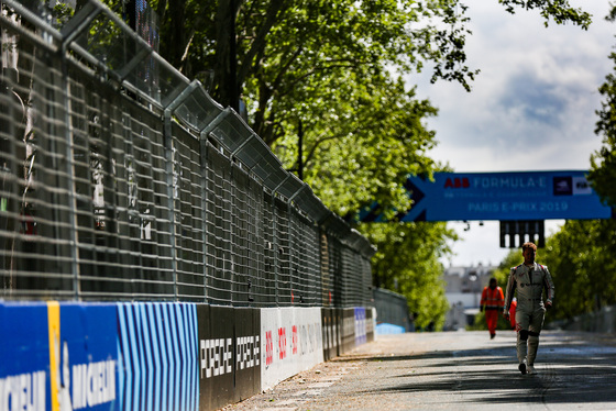 Shivraj Gohil, Paris ePrix, France, 27/04/2019 15:36:08 Thumbnail