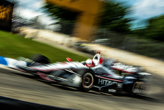 Andy Clary, Detroit Grand Prix Race 2, United States, 04/06/2017 15:58:33 Thumbnail