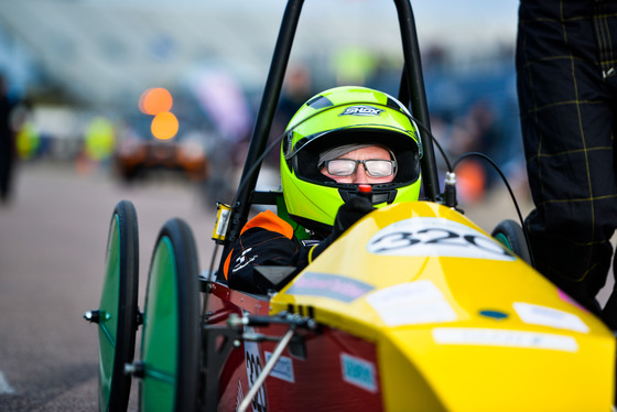 Nat Twiss, Greenpower Internation Final, UK, 07/10/2017 04:55:59 Thumbnail