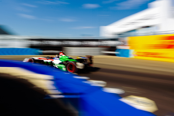 Lou Johnson, New York ePrix, United States, 14/07/2018 16:10:54 Thumbnail