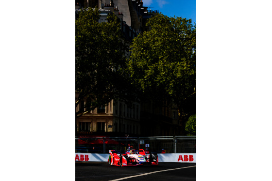 Shivraj Gohil, Paris ePrix, France, 27/04/2019 10:29:12 Thumbnail