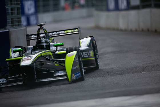 Shivraj Gohil, London ePrix, UK, 28/06/2015 08:17:46 Thumbnail