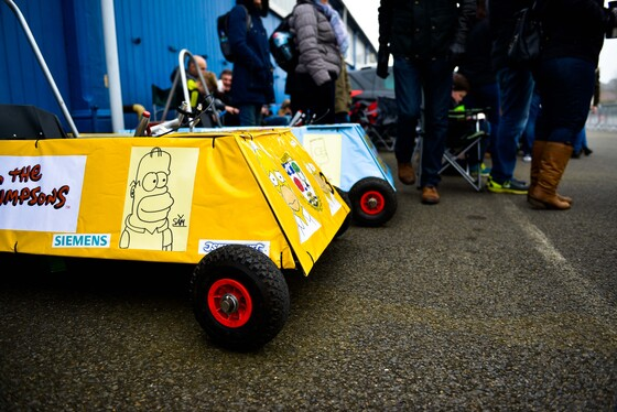 Nat Twiss, Greenpower HMS Excellent, UK, 11/03/2017 06:58:50 Thumbnail