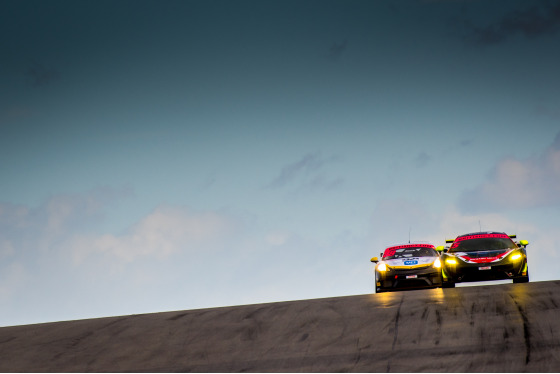Nic Redhead, British GT Media Day, UK, 05/03/2019 15:28:03 Thumbnail
