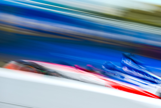 Lou Johnson, New York ePrix, United States, 15/07/2018 15:42:16 Thumbnail