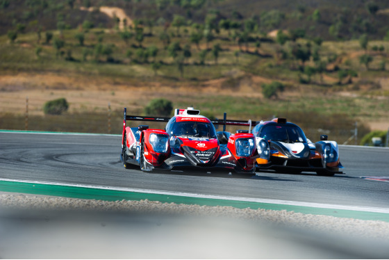 Telmo Gil, 4 Hours of Portimao, Portugal, 25/10/2019 12:43:25 Thumbnail