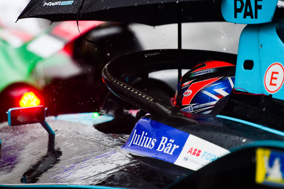 Lou Johnson, Hong Kong ePrix, Hong Kong, 10/03/2019 12:21:55 Thumbnail
