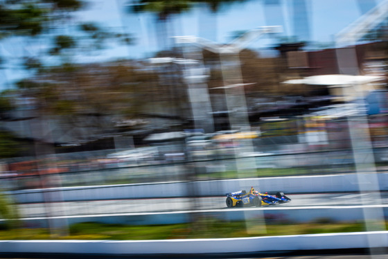 Andy Clary, Acura Grand Prix of Long Beach, United States, 14/04/2019 14:49:16 Thumbnail