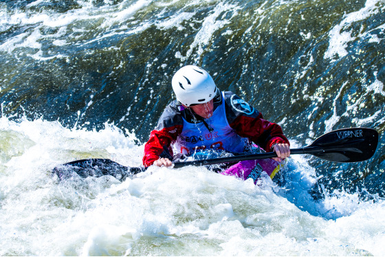 Helen Olden, British Canoeing, UK, 01/09/2018 11:05:30 Thumbnail
