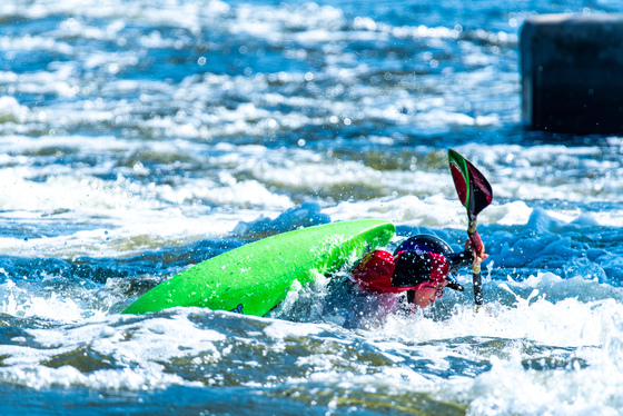 Helen Olden, British Canoeing, UK, 01/09/2018 10:28:52 Thumbnail