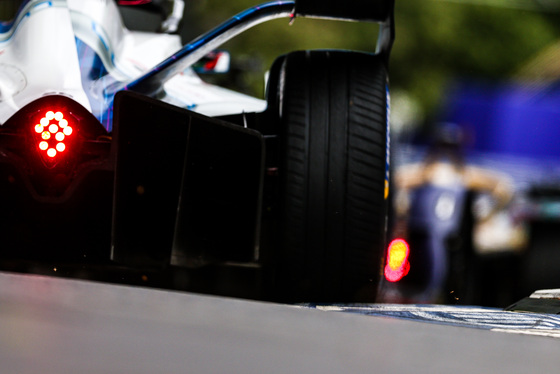 Shivraj Gohil, Paris ePrix, France, 27/04/2019 16:14:57 Thumbnail